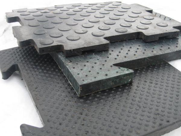 Картинки по запросу модульное резиновое покрытие